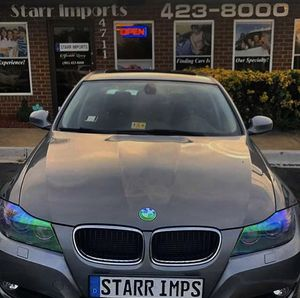 2011 BMW 328 x drive for Sale in Alexandria, VA