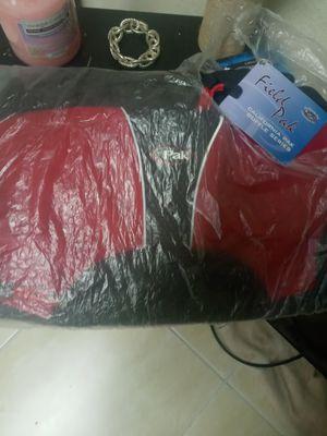 Calpak duffle bags $20 each for Sale in Katy, TX