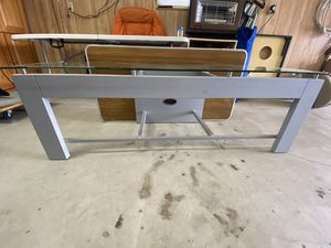 TV Table for Sale in Gray, TN