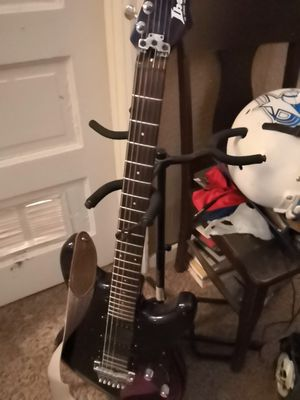 '84 Ibanez Roadstar II for Sale for sale  Grand Forks, ND