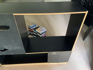 FREE TV stand for Sale in Bethel Park, PA