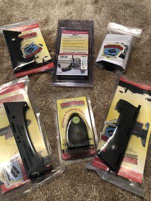 Transducer Shield & Saver for Sale in Pike Road, AL