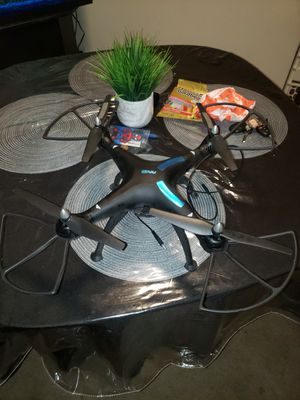 Drone for Sale in Boston, MA