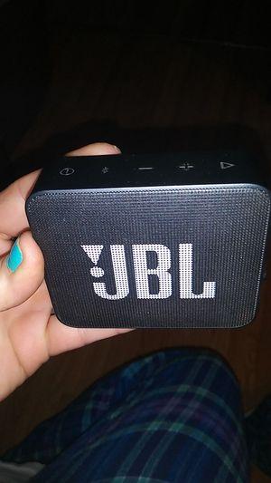 JBL bluetooth speaker for Sale in Fenton, MO