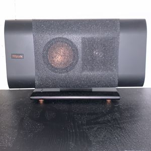 Klipsch Speaker RP-140D for Sale in McKinney, TX
