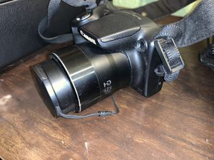 Canon SX420 IS for Sale in Bloomington, CA