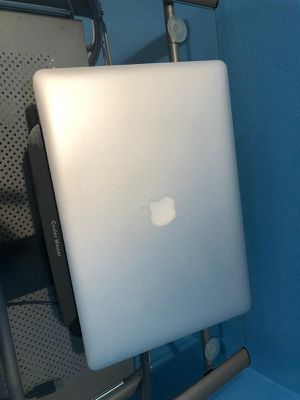 2013 MacBook for Sale in Potomac, MD