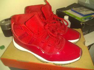 Jordan 11s for Sale in Gibsonton, FL