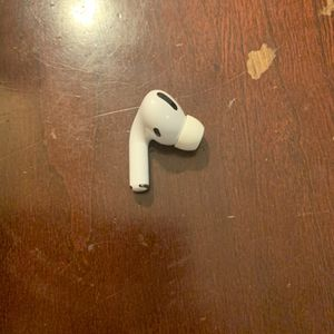 Left AirPod Pro for Sale in Queens, NY