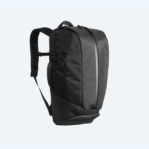 Aer Duffel Pack 2 w/ Rain Cover -Black Brand New No Tags for Sale in Dallas, TX