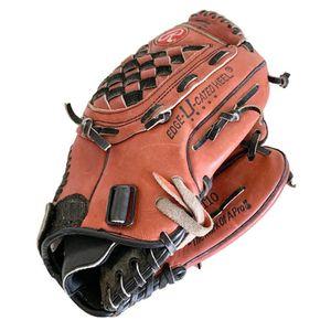 "Rawlings Baseball Glove RPT10 Fastback Basketweave 11-1/2"" for Sale in Bradenton, FL"