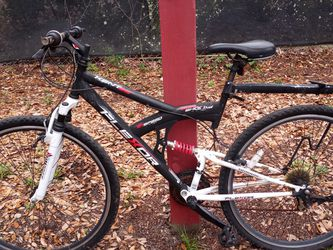 Kent FlexOR Mountain Bike for Sale in Orlando,  FL