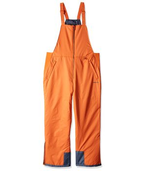 Insulated Bib Overalls for Sale in Queens, NY