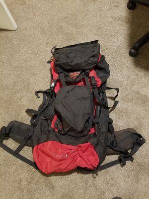 OGIO backpacking backpack for Sale in Salt Lake City, UT