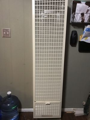 Wall Heater for Sale in San Antonio, TX