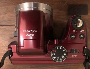 Kodak PixPro AZ401 for Sale in Gonzales, LA