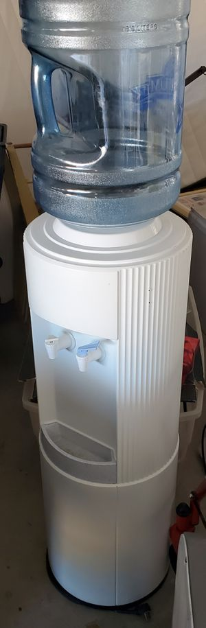 Electric water Cooler for Sale in Henderson, NV