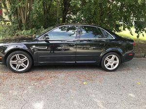 2008 Audi 2.0 Quattro 4 Door Sedan for Sale in Colonial Heights, VA