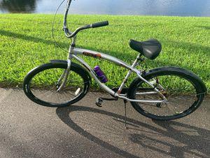 GENESIS GX7 cruiser bike for sale for Sale in West Palm Beach, FL