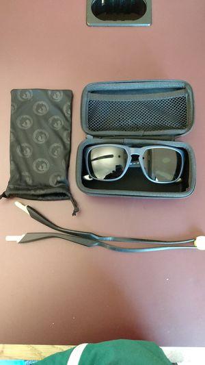 Dragon alliance seafarerx sunglasses for Sale in Spokane, WA