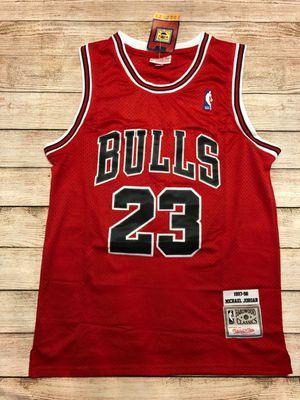 Jordan bulls for Sale in Montclair, CA