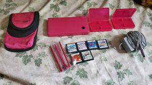 Nintendo DS for Sale in Bolingbrook, IL