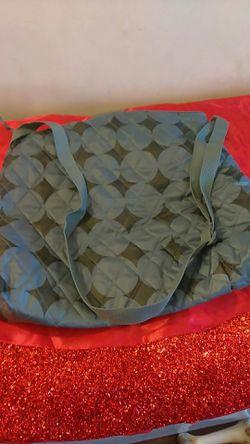 Messenger bag for Sale in Cleveland,  OH