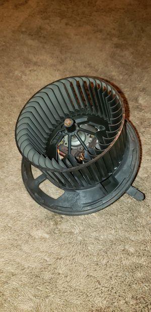 BMW AC blower motor fan for Sale in Auburn, WA