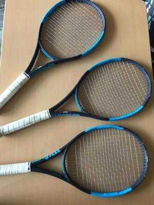 Wilson Ultra 100 Countervail Tennis Racket for Sale in Phoenix, AZ
