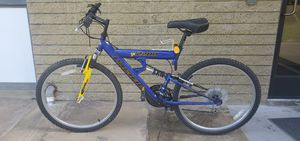 Mountain Bike Pacific YX 2200 for Sale in San Diego, CA