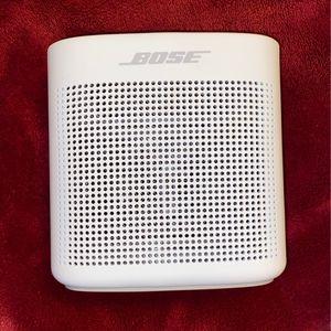 Bose Speaker for Sale in Norfolk, VA