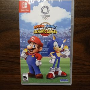 Switch Game for Sale in Independence, MO