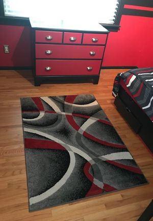 Twin bedroom set. 4 pc. for Sale in El Cajon, CA