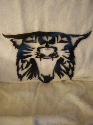 Wildcat for Sale in Nicholasville, KY
