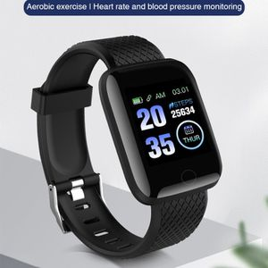 FITPRO ANDROID SMARTWATCH,HEART,OXIGEN,SLEEP, BLOOD PRESSURE,PULSE MONITORING SHIPPING AVAILABLE 3 COLORS AVAILABLE for Sale in Happy Valley, OR