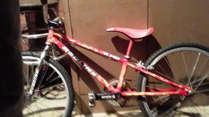 Redline bmx bike for Sale in Stockton, CA