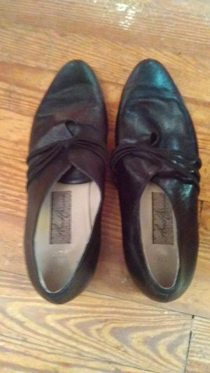 Vintage Amalfi women shoe's for Sale in New Canton, VA