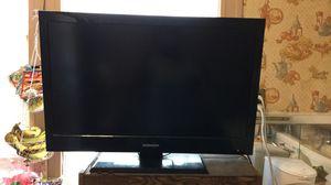 32' magnavox tv for Sale in Buffalo, NY