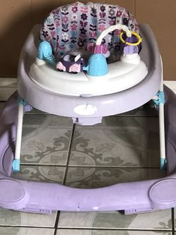 BABY WALKER for Sale in Riverside,  CA
