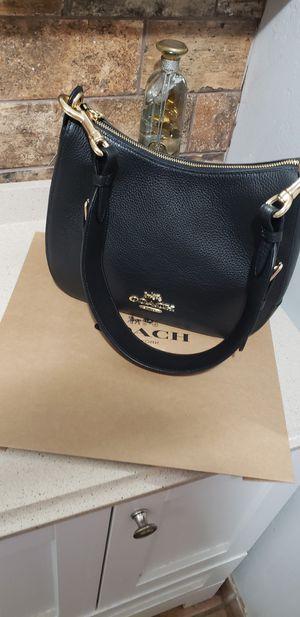 Coach Hobo purse for Sale in Phoenix, AZ