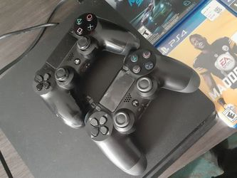 Free ps4 pro for Sale in White Settlement,  TX