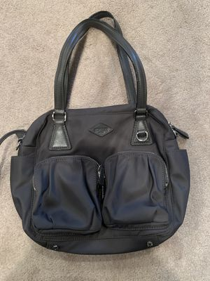 MZ Wallace Hayley tote black for Sale in New York, NY