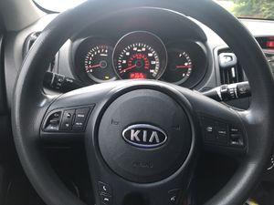 Kia Forte koup for Sale in Berwyn Heights, MD