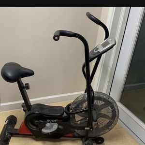 Exercise Bike for Sale in Hialeah, FL