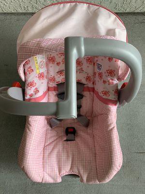 Evenflo nurture infant car seat for Sale in Orlando, FL
