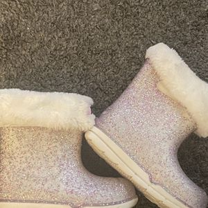 Toddler Snow Boot 7 for Sale in Long Beach, CA