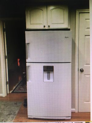 Kitchen appliances. Very good condition. for Sale in FAIRMOUNT HGT, MD