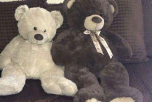 Teddy Bear 🧸 for Sale in San Bernardino, CA