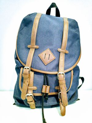 """College backpack, 13.3"""" laptop for Sale in Alhambra, CA"""