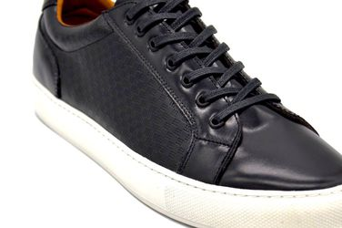 """MNew Authentic """"LEO FRATTINI FULL GRAIN LEATHER IN AND OUT. Get them in 3 days for Sale in Seattle,  WA"""